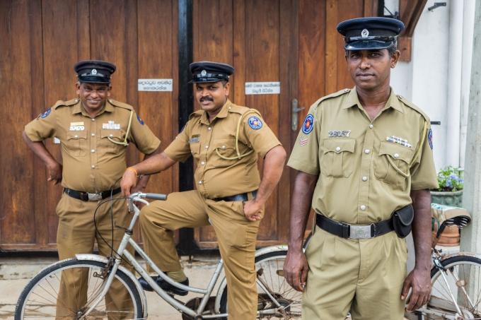 Pic 1 1 in sri lankan news