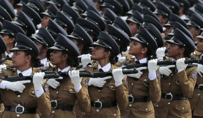 Pic 2 1 in sri lankan news