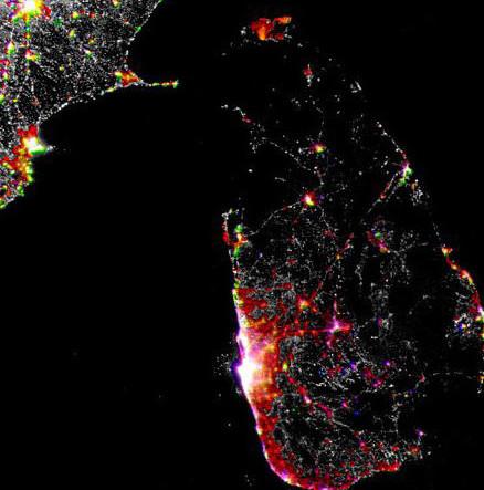https://roar.sgp1.digitaloceanspaces.com/Reports/2015/10/urbanization_sri_lanka_night_light-e1444972223877.jpg