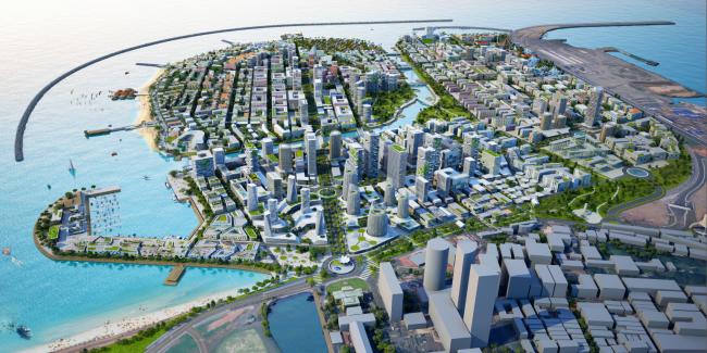 https://roar.sgp1.digitaloceanspaces.com/Reports/2015/12/port-city-colombo-chec-2-1-e1450423493712.png