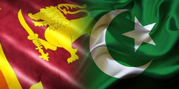 https://roar.sgp1.digitaloceanspaces.com/Reports/2016/01/Pakistan-SL-Flag_0.jpg