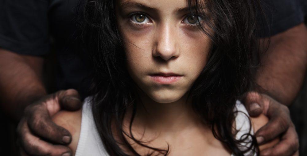 https://roar.sgp1.digitaloceanspaces.com/Reports/2016/08/child-sexual-abuse1-e1470829963222.jpg
