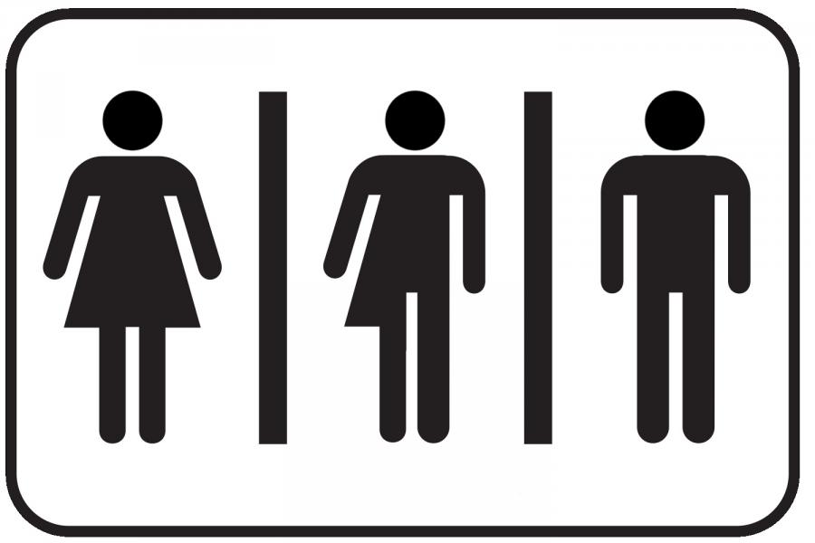 https://roar.sgp1.digitaloceanspaces.com/Reports/2016/10/transgenderbathroom-e1475674442752.png