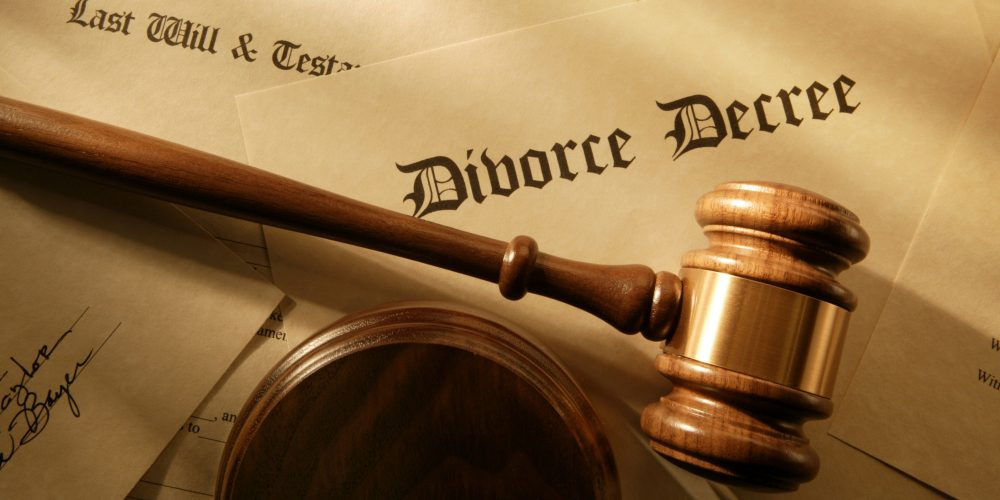 https://roar.sgp1.digitaloceanspaces.com/Reports/2017/01/DIVORCE-Decree-1-e1484666753979.jpg