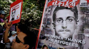 https://roar.sgp1.digitaloceanspaces.com/Reports/2017/04/Snowden_cover_VOANEWS-380x210.jpg
